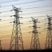 Проектирование систем электроосвещения Караганда фото