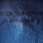 Графит искусственный измельченный ГИ-8 фото