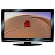 Телевизоры жидкокристаллические LCD фото