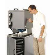 Автоматизированные кухни для теплолечения фото