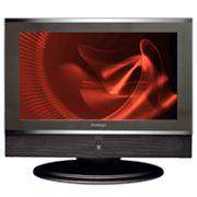 Телевизор ЖК Prestigio Р320DVD-X фото