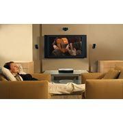 Системы домашние развлекательные BOSE Lifestyle® фото