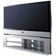 Телевизоры проекционные фото