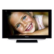 Телевизор плазменный Panasonic TH-R42PY85A фото