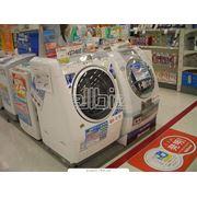 Машина стиральная IMESA RC 23 фото