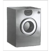 Стиральная машина IMESA RC 8 фото