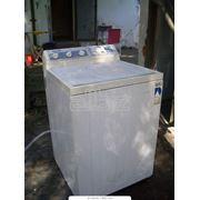 Машина стиральная IMESA RC 18 фото