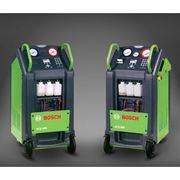 Установки для заправки кондиционеров ACS 650 (BOSCH) фото