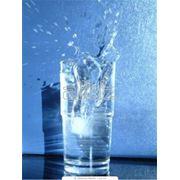 Очистка воды и скважин фото