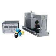 Термодатер DК-1000 фото