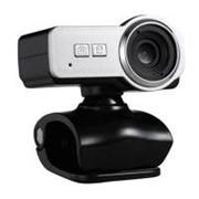 Веб-камера SVEN IC-650 фото