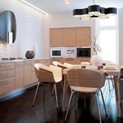 Кухни Mirella фото