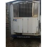 Авто Холодильный агрегат Termo king sb1 фото