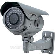 IP-Камера видеокамера ViDigi S-2106v фото