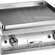 Сковорода открытая электрическая Apach Chef Line GLFTE77R фото