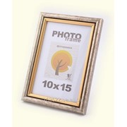 Рамка 10F-186-1v фото