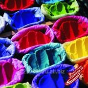 Красители для текстиля BEZEMA фото