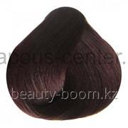 Крем-краска для волос Kapous Professional №4.5 KP Коричневый махагон, 100 мл. фото