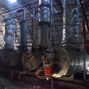 Продам нефтеперерабатывающий завод (НПЗ) + емкости для хранения ГСМ фото