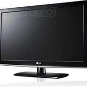 Прокат LG 32LK330 LCD TV LG 32LK330 LCD телевизор фото
