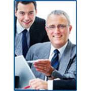 Разработка и внедрение Системы менеджмента качества ИСО (СМК) фото