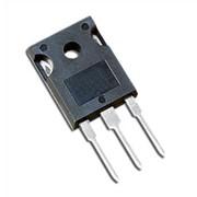 Микросхема IRFP460 фото
