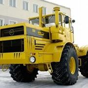 Трактор К-700 фото