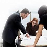 Разработка бизнес планов в Астане фото