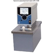 Термостат циркуляционный серии LOIP LT-408 фото