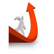 """Бизнес-семинар """"Построение карьерного роста в корпоративной среде"""" фото"""