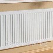 Радиаторы отопителей фото