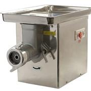 Мясорубки DINOX МИМ-600 фото