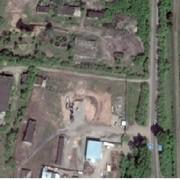 Комплекс (АБЗ ДС-1853, зем. участок 21561 кв.м., недвижимость 720кв.м.) фото