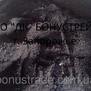 Смесь КВВ-2 фото