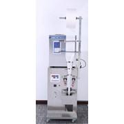 Автомат фасовочно-упаковочный MAGIKON AVWB500I фото