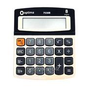 Калькулятор o75508 optima фото