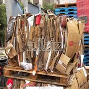 Проект нормативов образования отходов фото