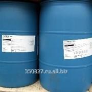 Химический элемент Дифенил оксид (дифениловый эфир) фото