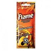 SolBianca SolBianca Крем для загара в солярии с нектаром манго, бронзаторами и Tingle эффектом (Active Collection / Flame) 8817 15 мл фото