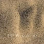 Песок мытый Чиназ 7куб.м, 20куб.м фото