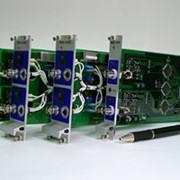 Радиометрическая система Малахит РС-16А фото