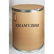 Тиамулин фумарат, препараты ветеринарные, антибиотики ветеринарные, Украина фото