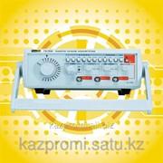Генератор сигналов низкочастотный профкип г3-131м фото