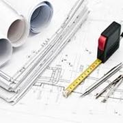 Разработка технической документации на изделия квалифицированными конструкторами. фото