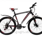 "Велосипед 26\"" JIADAO LAVIDA фото"