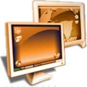 Компьютерная помощь онлайн фото