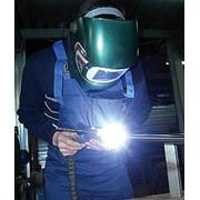 Оборудование газосварочное фото