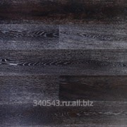 Паркетная доска Goodwin Дуб Маренго фото