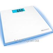 Светящиеся весы Medisana ISB фото