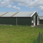 Управление молочно-товарной фермой фото